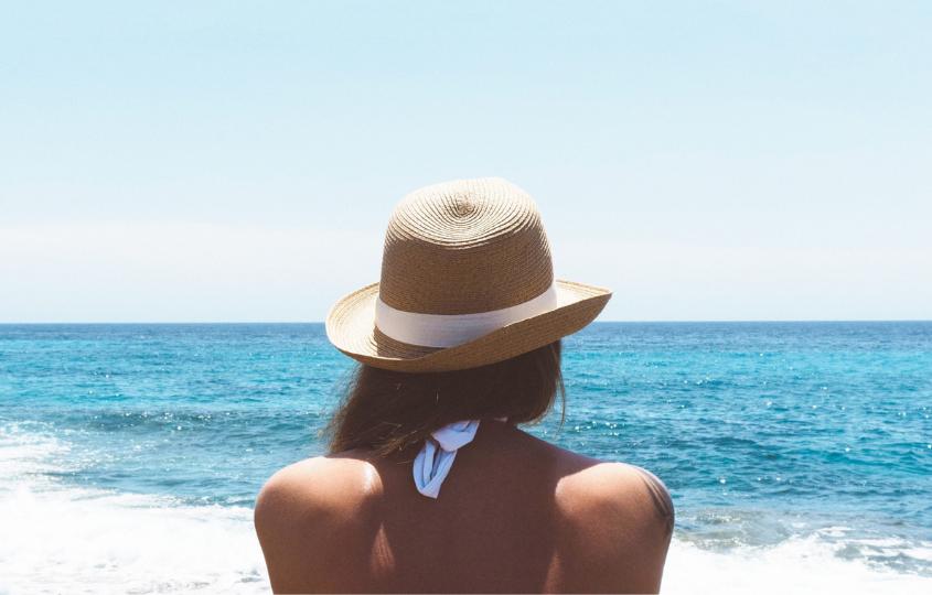 4 Dinge für eine gute Instagram Bildunterschrift