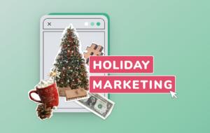 holiday-marketing-header